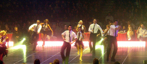 010408 - Dancing with the stars tour - Chicago-41