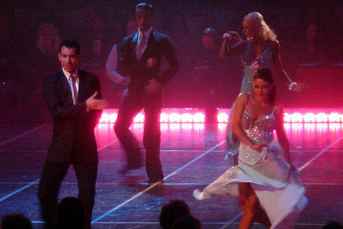 010408 - Dancing with the stars tour - Chicago-13